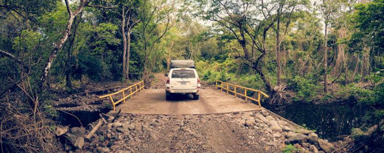 Palmira, Iguanita, Costa Rica, GPS (10,633333; -85,620278)