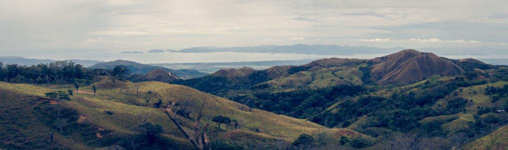 Piedades Sur, Zapotal, Costa Rica, GPS (10,108055; -84,583888)