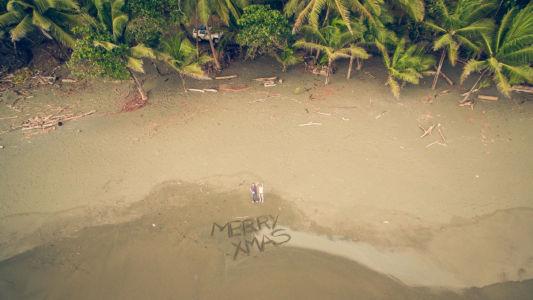 Puerto Jimenez, Carate, Costa Rica, GPS (8,439337; -83,450578)