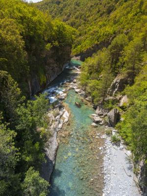 Puyarruego, Pyrenees, GPS (42,517682; 0,107952)