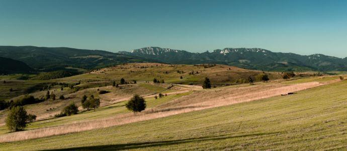 Romania, Harghita, Sandominic - GPS (46,577109; 25,740243)