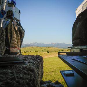 Romania, Harghita, Sandominic - GPS (46,577109; 25,740245)