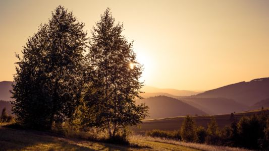 Romania, Harghita, Sandominic - GPS (46,577109; 25,740246)