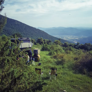 Sadernes, Pyrenees, GPS (42,287222; 2,620000)