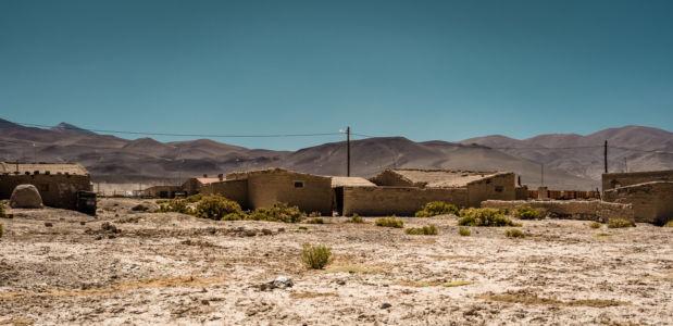 Salar De Pocitos, Salta, Argentina, GPS (-24,374273; -66,994507)