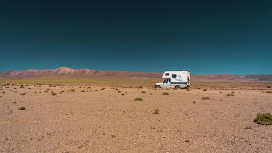 Salar De Pocitos, Salta, Argentina, GPS (-24,459628; -67,048933)