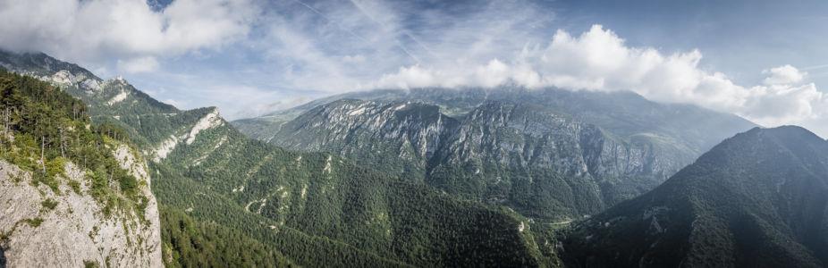 Saldes, Pyrenees, GPS (42,246945; 1,722778)
