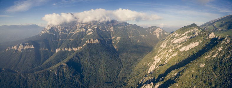 Saldes, Pyrenees, GPS (42,265555; 1,713333)