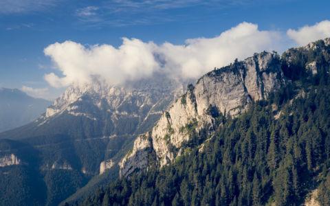Saldes, Pyrenees, GPS (42,269157; 1,713248)