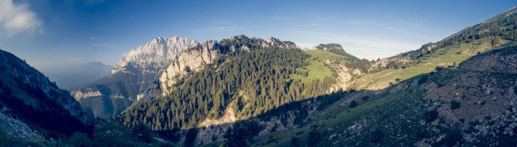 Saldes, Pyrenees, GPS (42,269167; 1,713334)