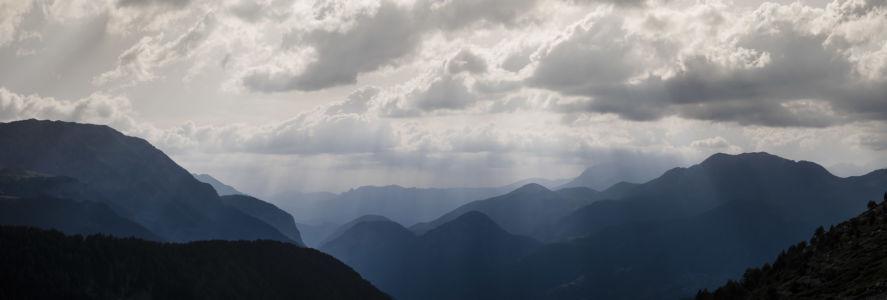 San Juan De Plan, Pyrenees, GPS (42,572778; 0,399167)