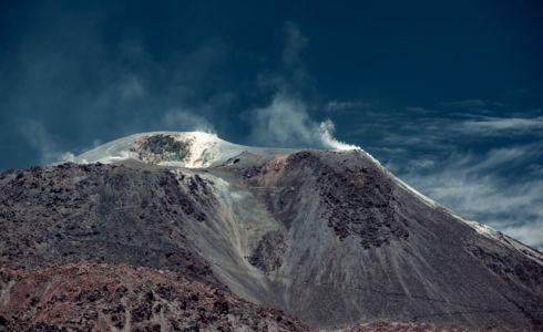 San Pedro De Atacama - Chile - GPS (-22,540095; -67,944693)