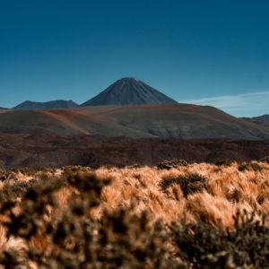 San Pedro De Atacama - Chile - GPS (-22,667857; -68,044318)