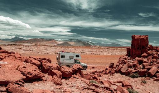 San Pedro De Atacama - Chile - GPS (-23,912117; -67,551318)