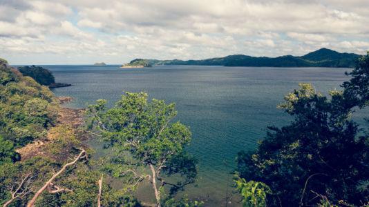 Santa Elena, Cuajiniquil, Costa Rica, GPS (10,953903; -85,698058)