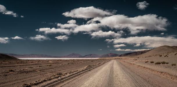 Santa Rosa De Pastos Grandes, Salta, Argentina, GPS (-24,776838; -66,945403)