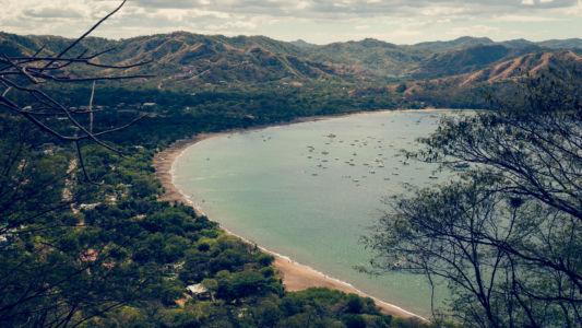 Sardinal, Cacique, Costa Rica, GPS (10,566587; -85,687163)