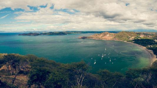 Sardinal, Cacique, Costa Rica, GPS (10,568612; -85,686945)