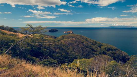 Sardinal, Cacique, Costa Rica, GPS (10,570098; -85,691688)