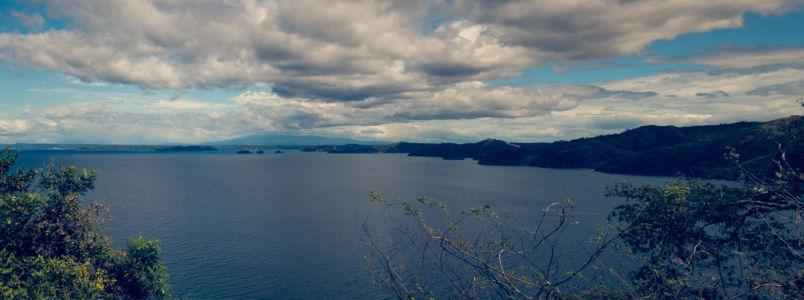 Sardinal, Matapalo, Costa Rica, GPS (10,535278; -85,767222)