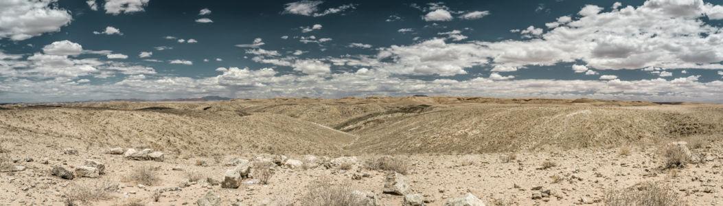 Schlesien Noord, Namibia, GPS (-23,317196; 15,733644)