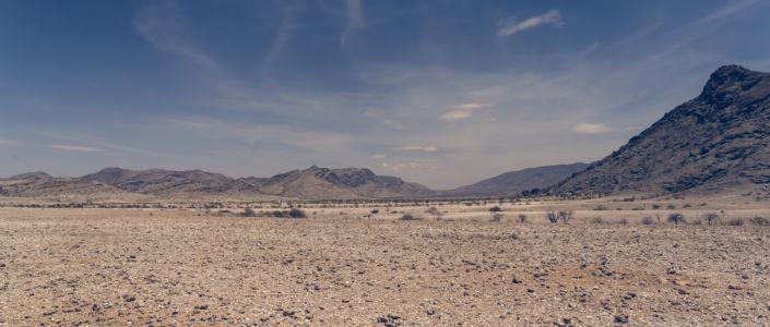 Sesfontein, Namibia, GPS (-19,075259; 13,537563)