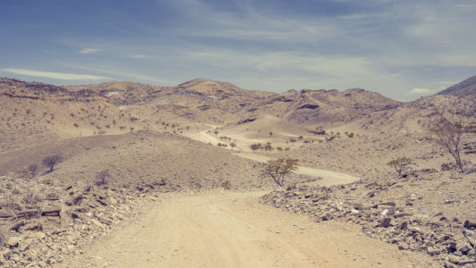 Sesfontein, Namibia, GPS (-19,080089; 13,568961)