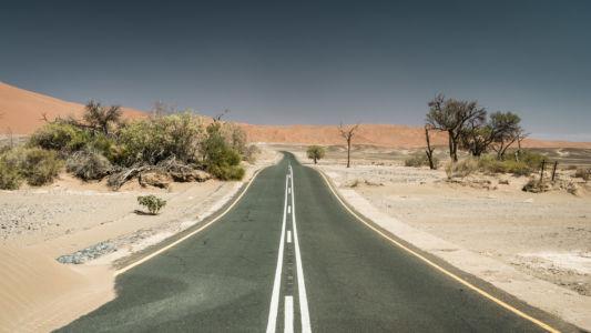 Sesriem, Namibia, GPS (-24,645363; 15,652098)