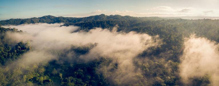 Sierpe, Mogos, Costa Rica, GPS (8,740555; -83,428333)