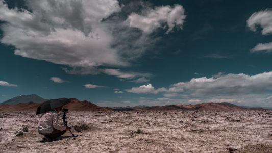 Tolar Grande, Salta, Argentina, GPS (-24,577343; -67,721642)
