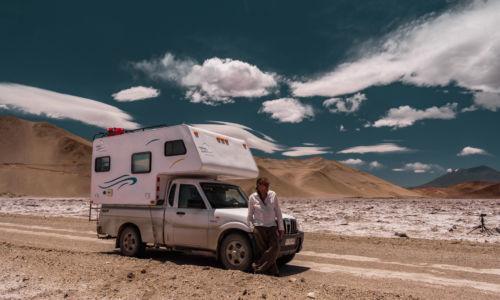 Tolar Grande, Salta, Argentina, GPS (-24,577352; -67,721598)