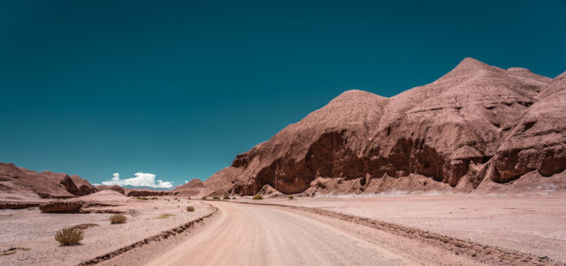 Tolar Grande, Salta, Argentina, GPS (-24,585672; -67,156573)