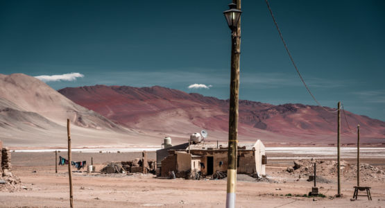 Tolar Grande, Salta, Argentina, GPS (-24,589403; -67,391528)