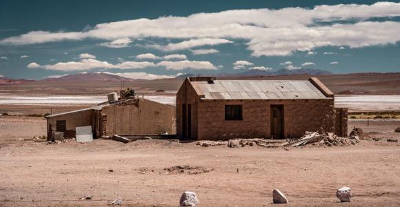Tolar Grande, Salta, Argentina, GPS (-24,589423; -67,391519)