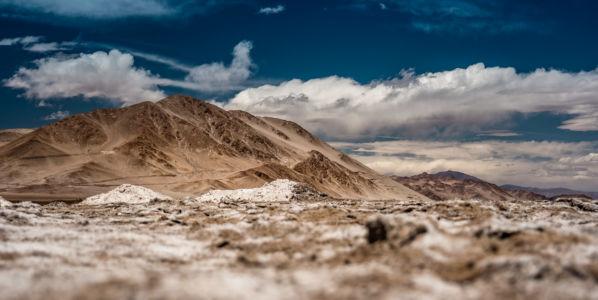 Tolar Grande, Salta, Argentina, GPS (-24,592215; -67,743702)