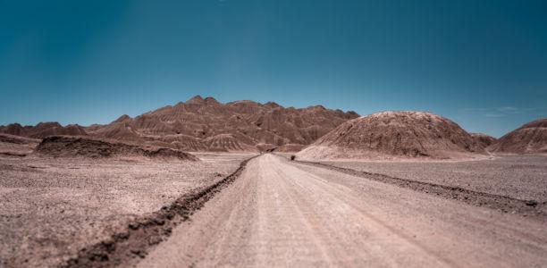 Tolar Grande, Salta, Argentina, GPS (-24,607498; -67,216949)