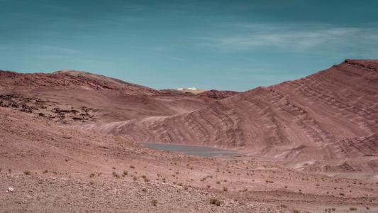 Tolar Grande, Salta, Argentina, GPS (-24,628722; -67,271652)