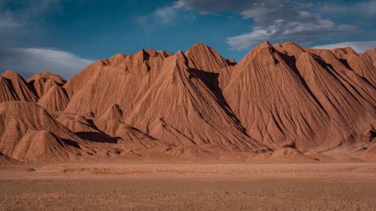 Tolar Grande, Salta, Argentina, GPS (-24,629757; -67,199432)