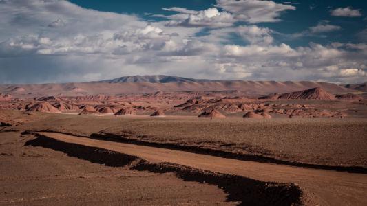 Tolar Grande, Salta, Argentina, GPS (-24,638723; -67,239495)