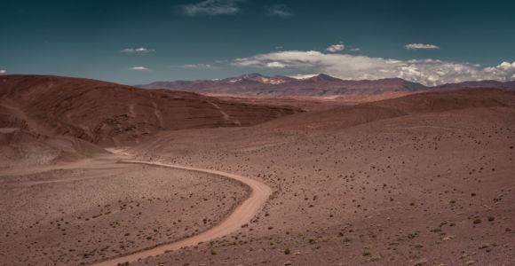 Tolar Grande, Salta, Argentina, GPS (-24,648383; -67,306492)