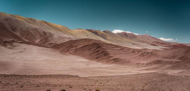Tolar Grande, Salta, Argentina, GPS (-24,649433; -67,309277)
