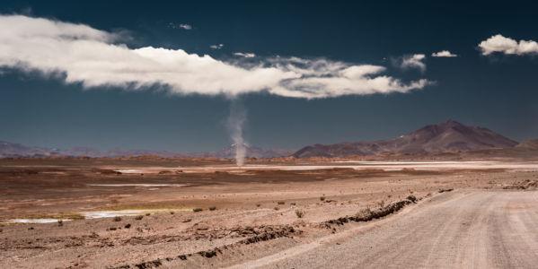 Tolar Grande, Salta, Argentina, GPS (-24,680403; -67,369013)