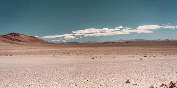 Tolar Grande, Salta, Argentina, GPS (-24,686667; -67,358612)