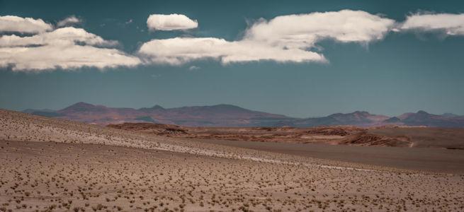 Tolar Grande, Salta, Argentina, GPS (-24,693815; -67,350385)