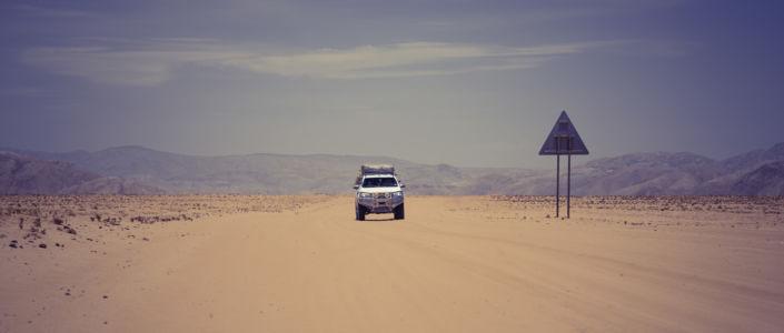 Tomakas, Namibia, GPS (-19,042471; 13,346599)