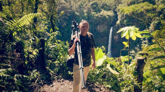 Toro Amarillo, Río Segundo, Costa Rica, GPS (10,254262; -84,272945)
