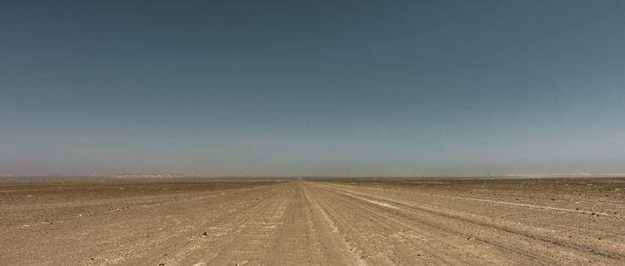 Torrabaai, Namibia, GPS (-20,370900; 13,300236)