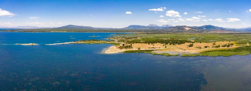 Turkey, Beyşehir Gölü, Kasaklı - GPS (37,600956; 31,482437)