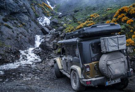 Unha, Pyrenees, GPS (42,769422; 0,866725)