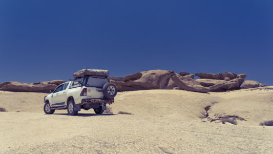 Ururas, Namibia, GPS (-23,055198; 14,988716)